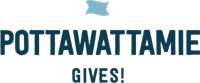 Pottawattamie Gives!