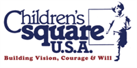 The Jason Awards - children's square