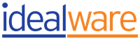 Idealware: Establishing Tech Policies to Protect Your Nonprofit