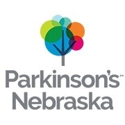 Planet Sub Fundraiser for Parkinson's Nebraska
