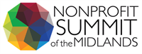 2017 Nonprofit Summit of the Midlands with Keynote Speaker Vu Le