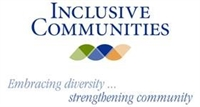 Equity and Inclusion Workshop