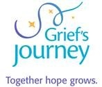 4th Annual Grief Awareness Conference
