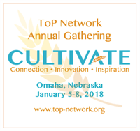 ToP Network Annual Gathering