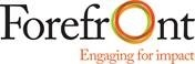 Theory of Change Webinar Series presented by Forefront