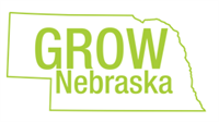 FREE Third Thursday Training: Raising Capitol with Nebraska's Angel Investors