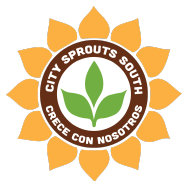 City Sprouts South Spring Classes- Mushroom Cultivation Workshop