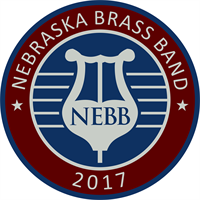 2018 Broadway & Film Concert (Nebraska Brass Band)