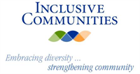 Inclusion Series Pt 3: Perceptions & Reality: Building Community w/ a Diverse Staff(Omaha)