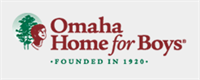 Dismal River Club Golf Tournament Benefiting Omaha Home for Boys (Mullen)