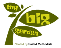 The Big Garden - Fall Cleanup Day (Omaha)