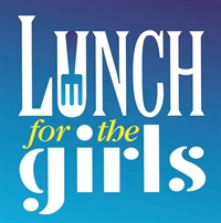 Lunch for the Girls, Featuring Donna Brazile and Symone Sanders (Omaha)