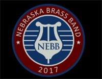Night of Nostalgia - Nebraska Brass Band (Omaha)