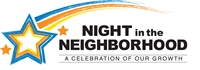 Completely KIDS℠ Night in the Neighborhood (Omaha)