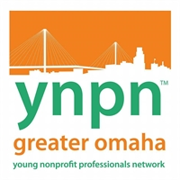 ynpnGO From Awareness to Action (Omaha)