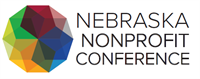 ****SOLD OUT! 2019 Nebraska Nonprofit Conference (Grand Island)