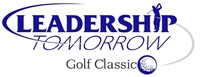 Leadership Tomorrow 20th Annual Golf Classic (Cairo)
