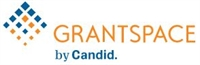 FREE WEBINAR: Introduction to Finding Grants