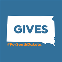 South Dakota Day of Giving