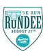 RunDee for Omaha Healthy Kids Alliance