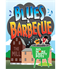2017 Annual Blues & BBQ Harvest Party Fundraiser