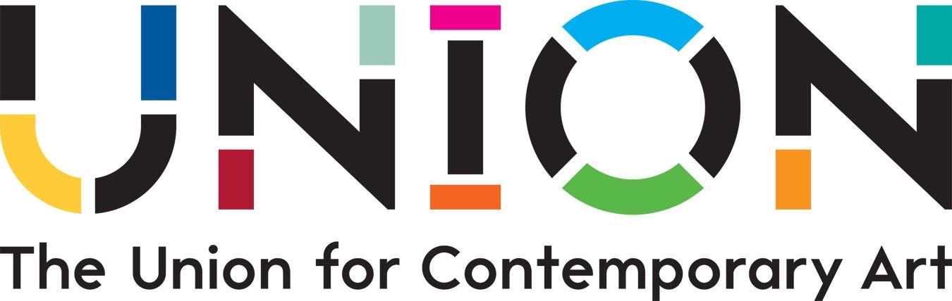 Best Practices Partnership Nonprofit Association of the Midlands