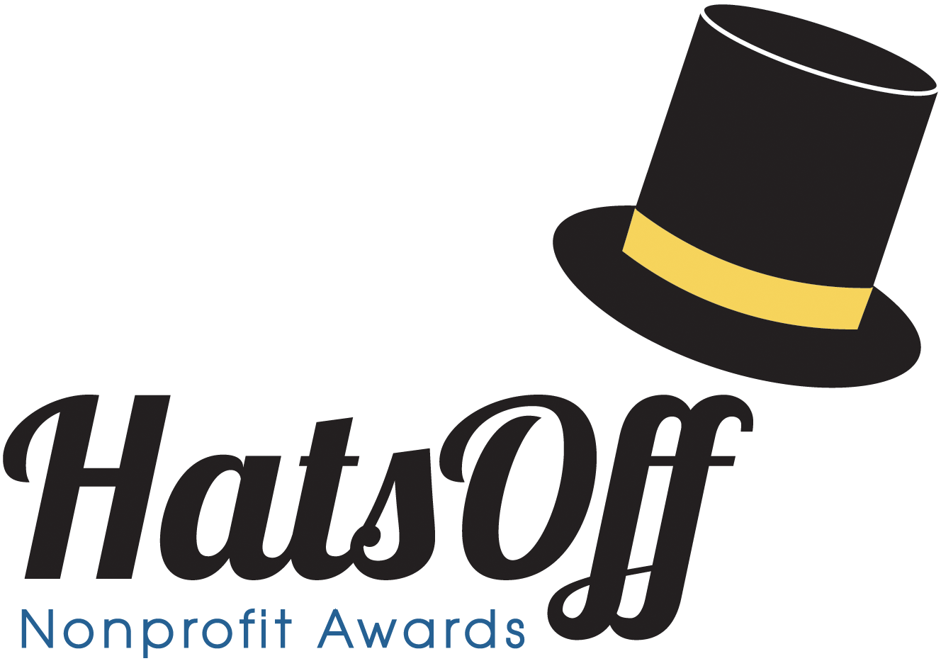 2018 Hats Off Nonprofit Award Honorees - Nonprofits First 30adaec1823