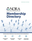 1/3 Page Color Ad - Membership Directory 2018