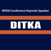 Keynote Speaker Sponsor - Conference 2019