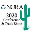 Color Logo by Exhibitor Index - Conference 2020