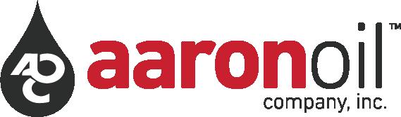 Aaron Oil