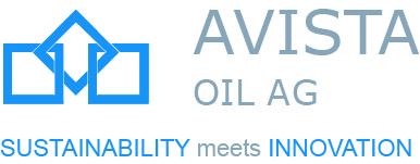 Avista Oil