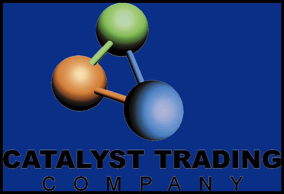 Catalyst Trading Company