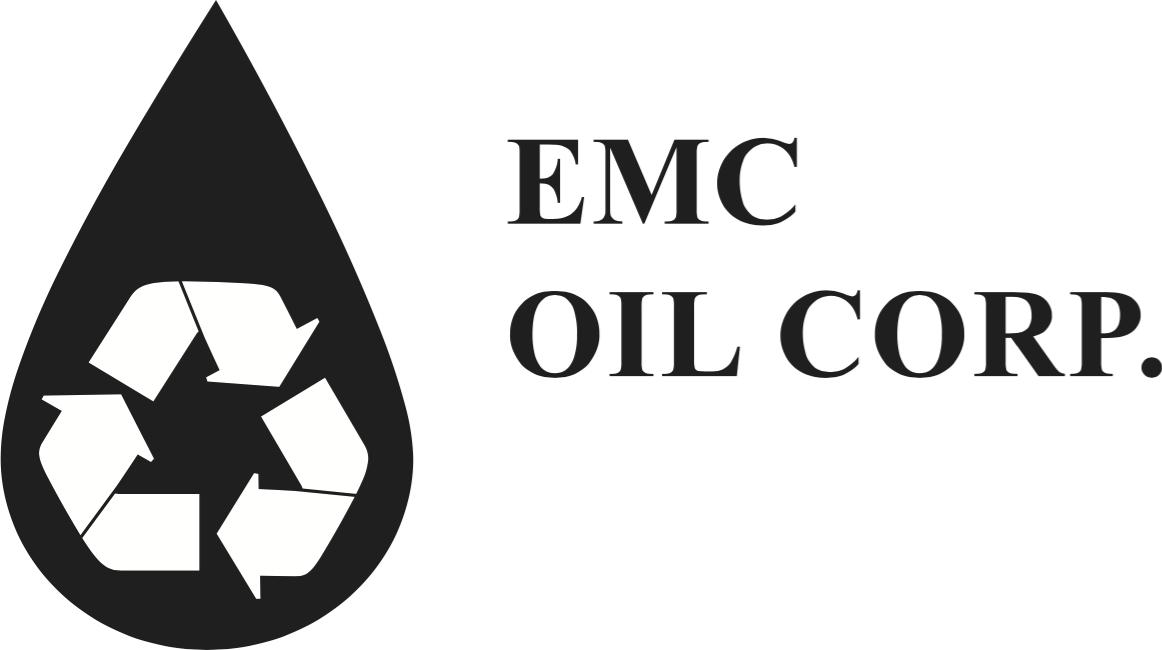 EMC Oil Corporation