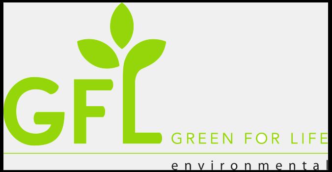 Green for Life Environmental - GFL