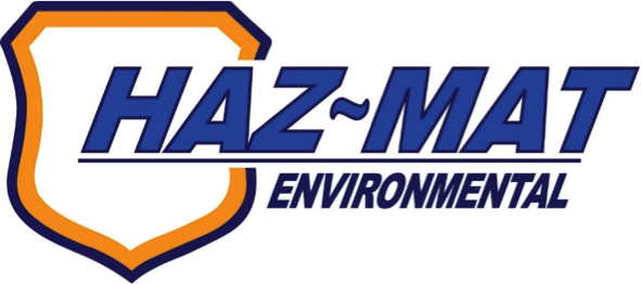 Haz~Mat Environmental