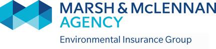 Marsh & Mclennan Environmental