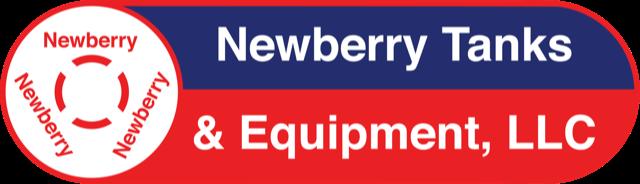 Newbury Tanks