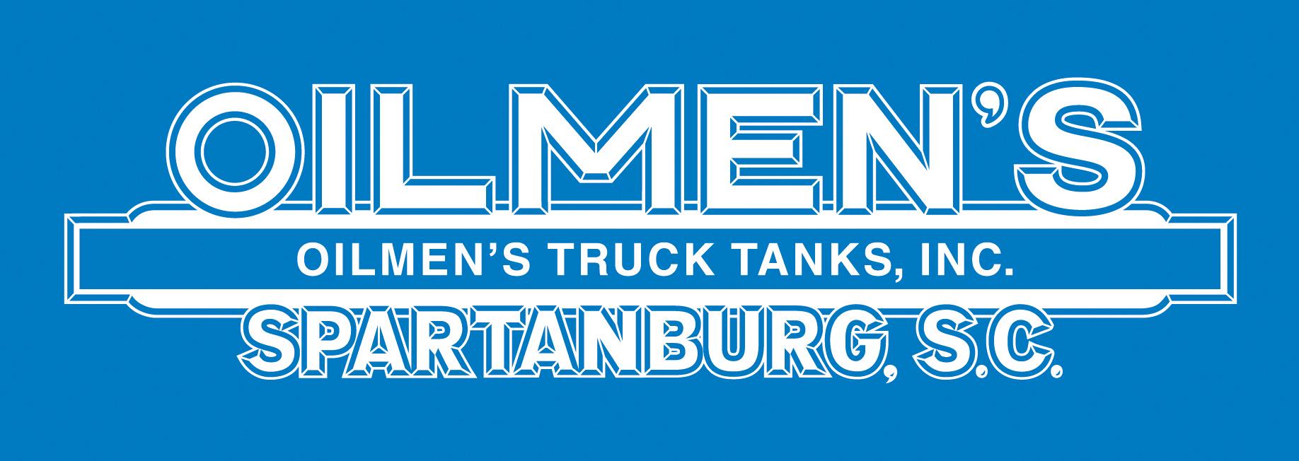 Oilmens Truck Tanks