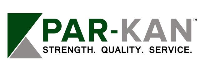 Par-Kan