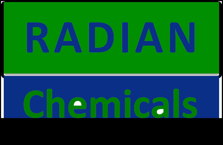 Radian Chemicals