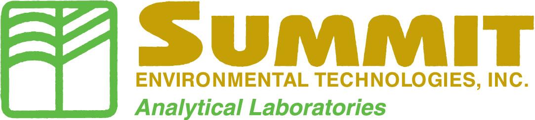 Summit Environmental Technologies, Inc.