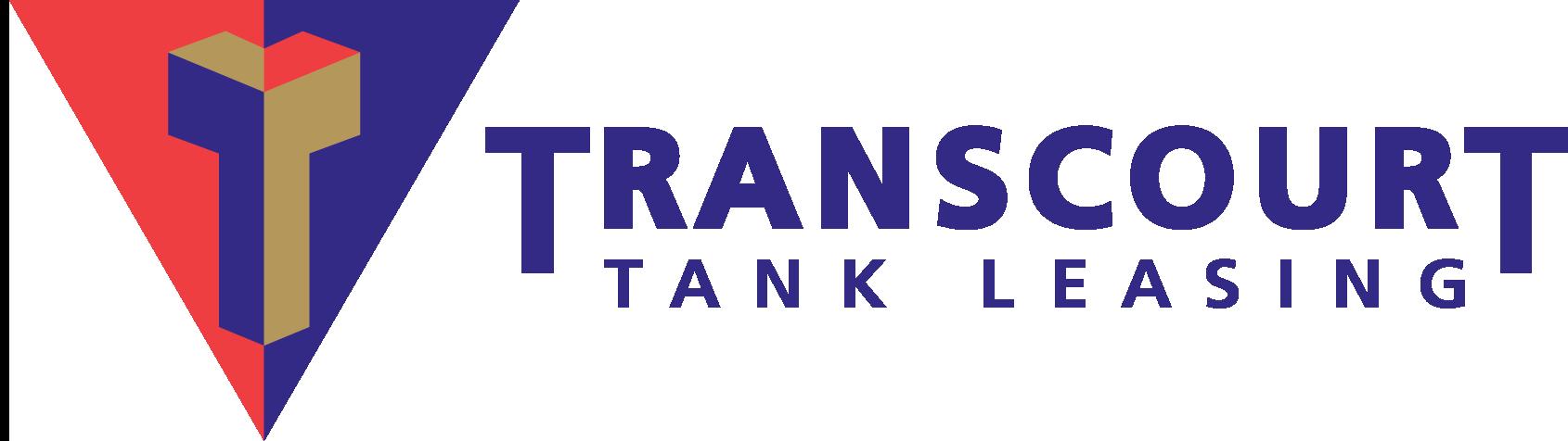 Transcourt Tank Leasing