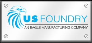 US Foundry