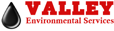Valley Environmental