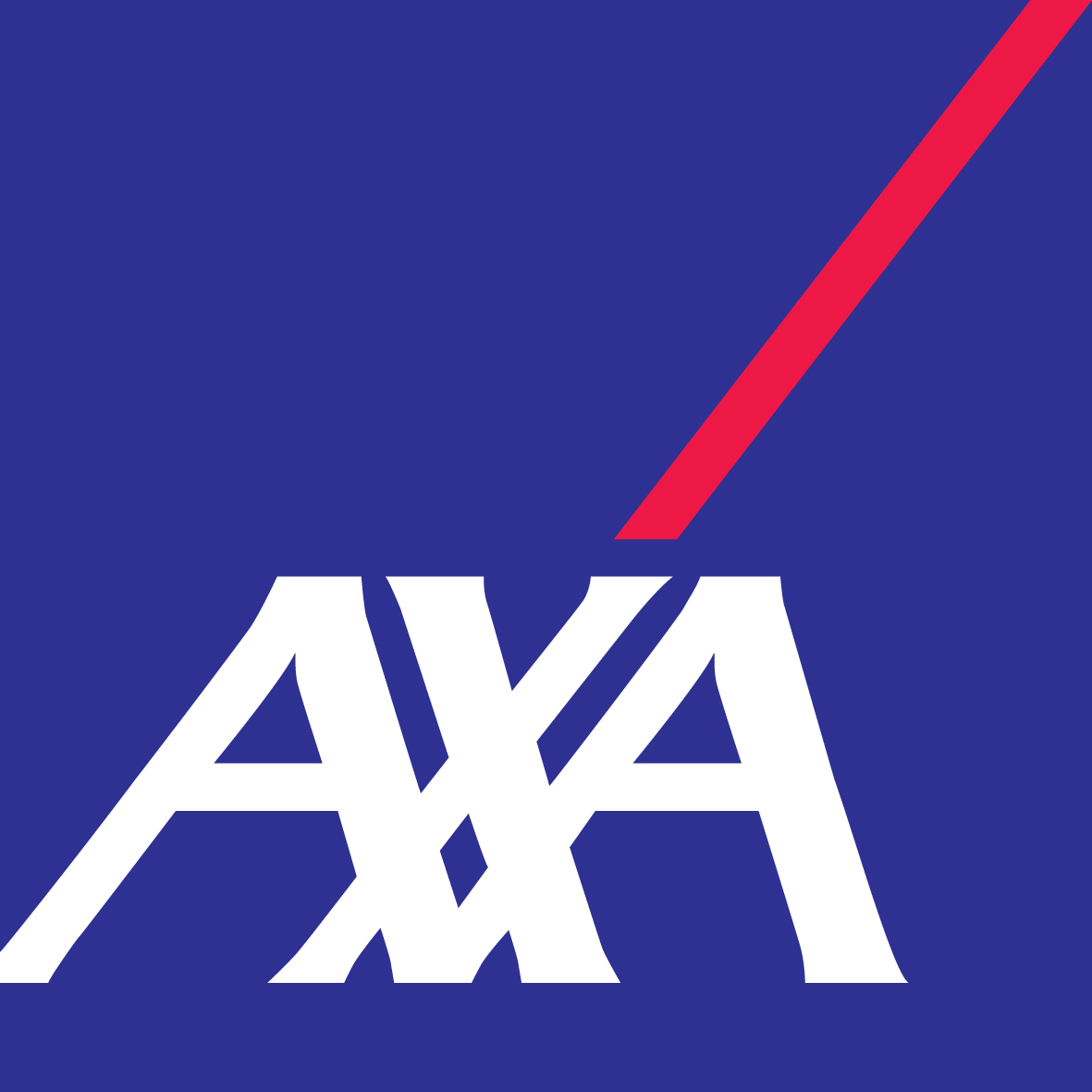 XL Insurance Division of AXA