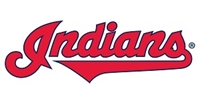 Indians Game // Cleveland Air Show Presentation