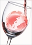 October Evening Social - Wines of the World