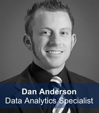 Demystifying Data Analytics for HR Professionals