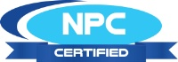 Start-Up Technician Certification Class 10/29/15
